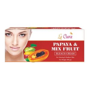 Papaya-Mix-Fruit_Bleach