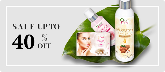 moisturizer-and-facial-kit-40%off