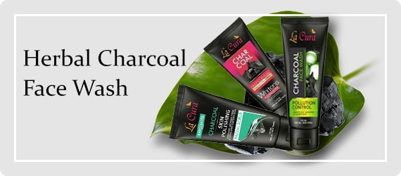only-herbal-charcoal-facewash-min